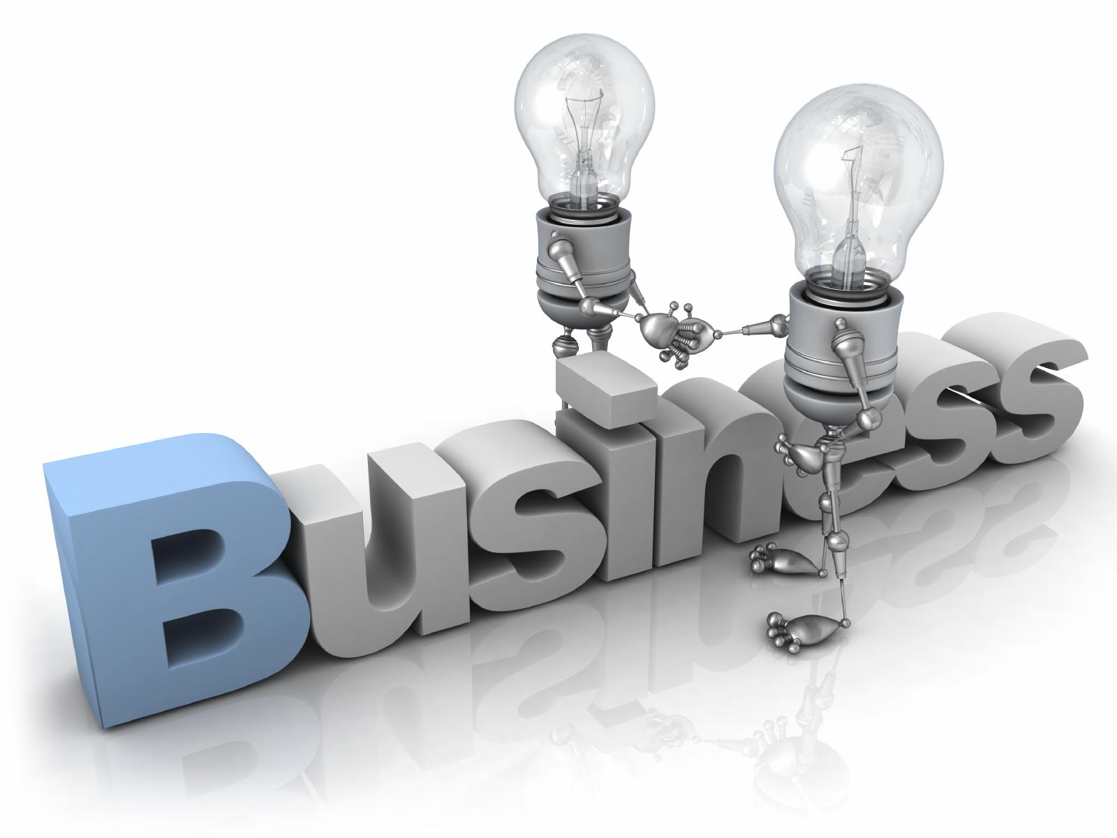 руководство в бизнесе