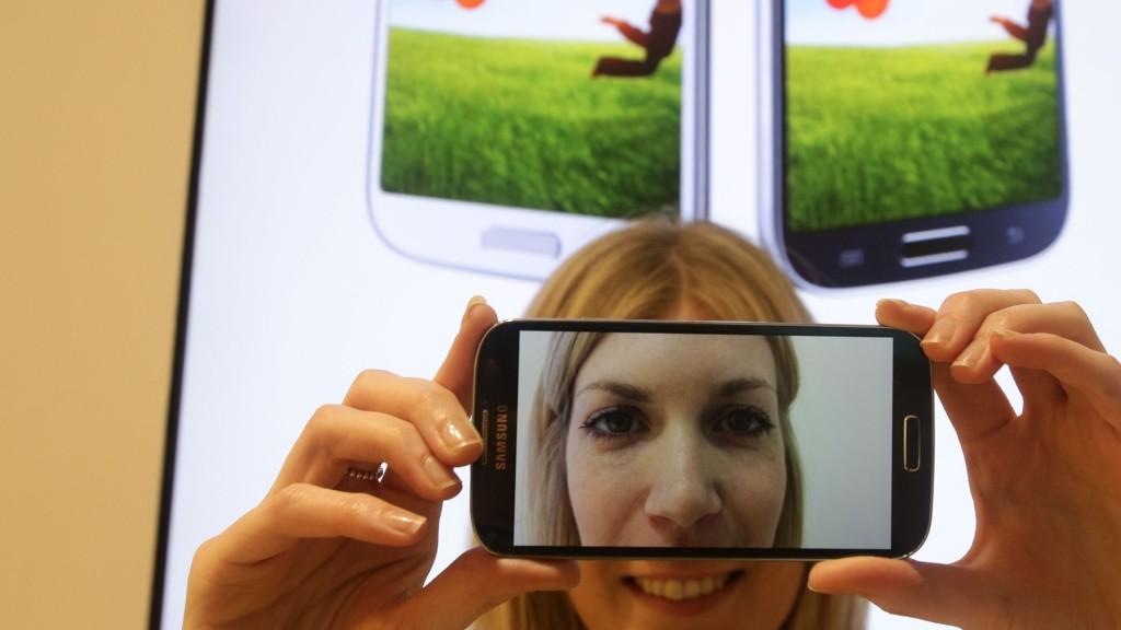 Игры для смартфонов - бизнес-идея