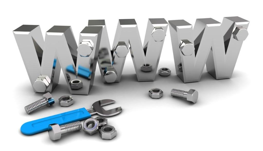 Создание блога - бизнес идея