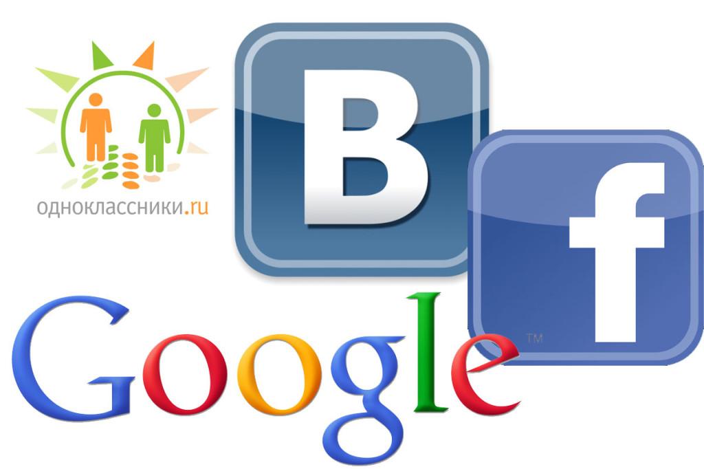 бизнес-идеи интернета ведение блога