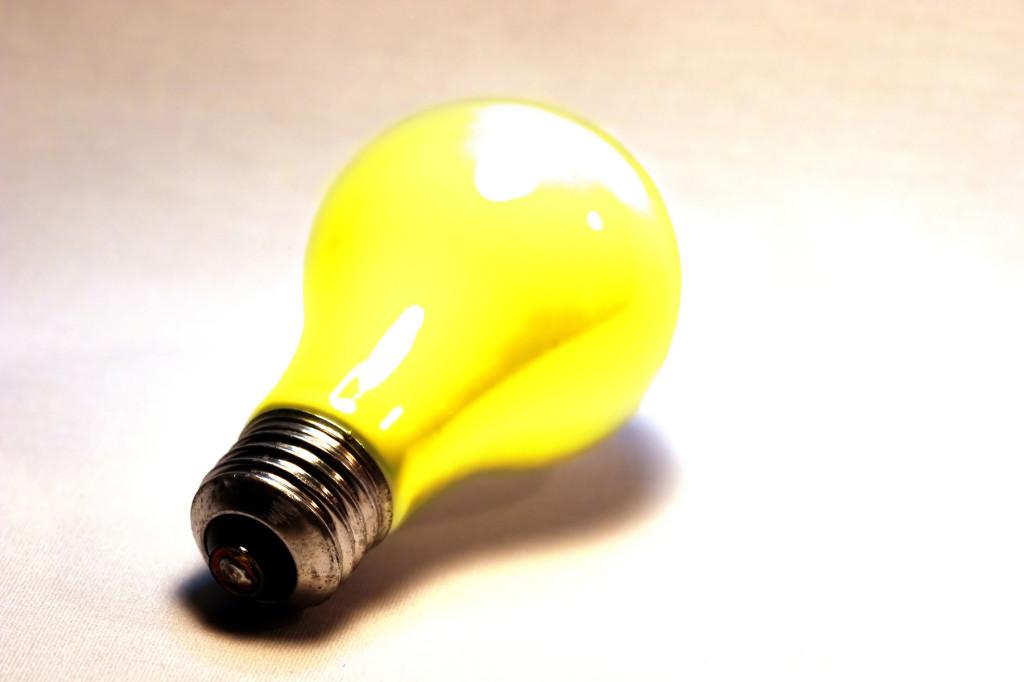 американські сайти бізнес ідей