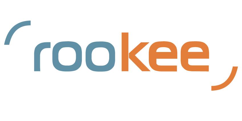 ROOKEE для бизнеса