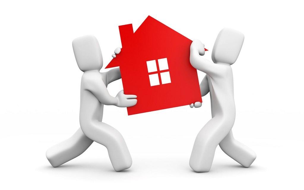 Агентство по недвижимости идея малого бизнеса