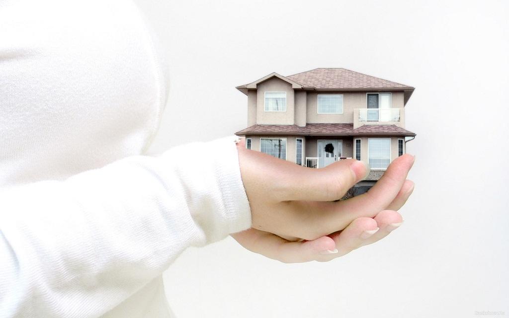 Бизнес-идея на аренде квартир