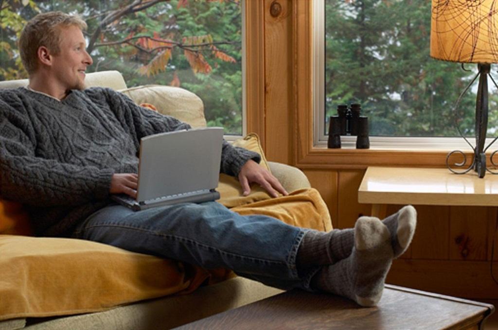 Идеи домашнего бизнеса – полноценное дело с нуля