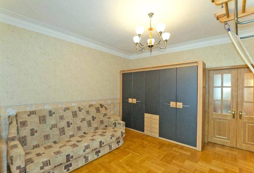 бизнес-идея предоставление квартир для вечеринок