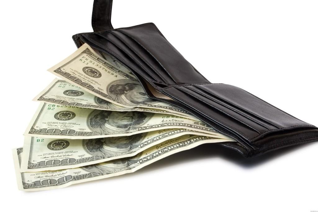 Занадто мало грошей вкладається