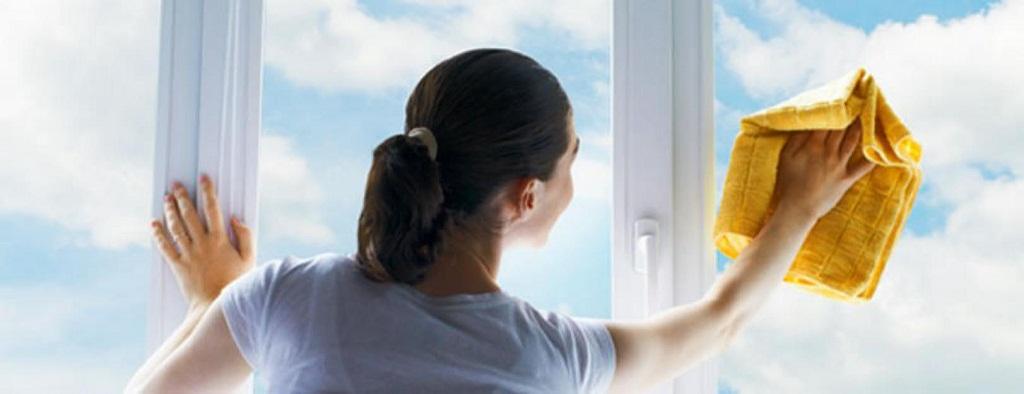 Уборка по дому как бизнес-идея