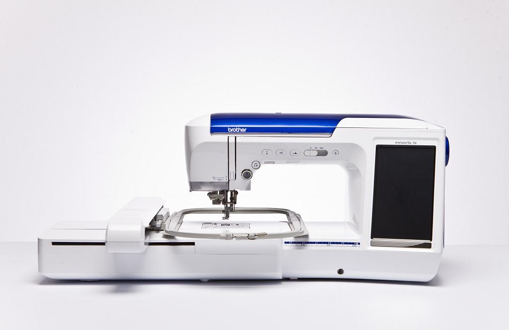 Швейний бізнес з мінімальними вкладеннями