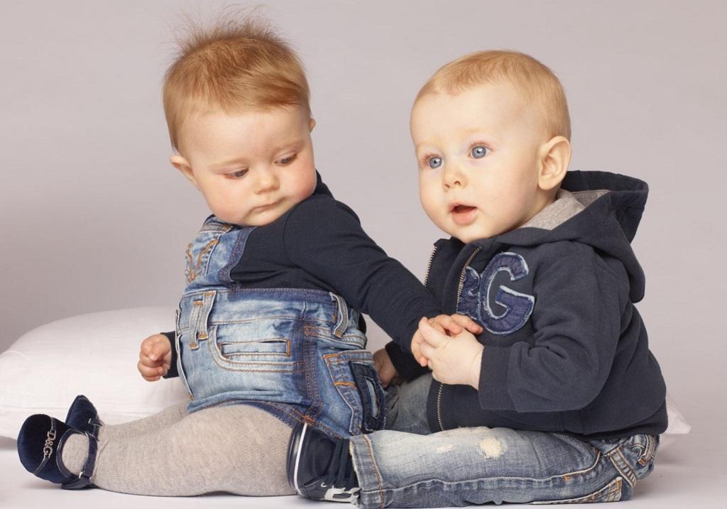 бизнес-идея на сдаче детских вещей в аренду