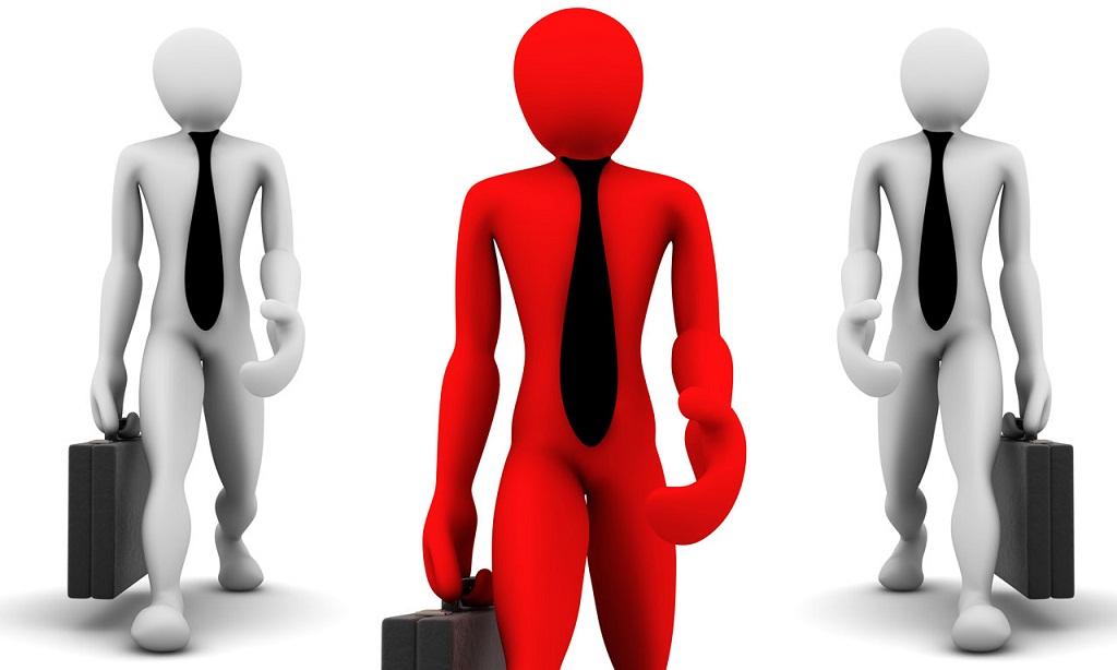 реальные бизнес-идеи с минимальными вложениями