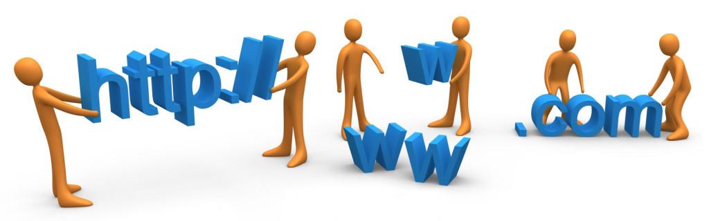 продажа товаров через интернет первое сайт или товар