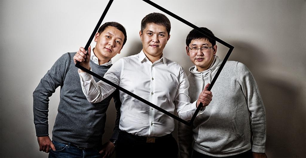 Бизнес-идеи в Казахстане