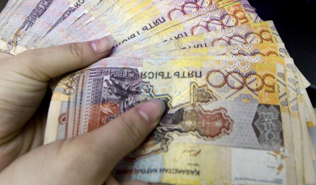 Бизнес идеи для Казахстана