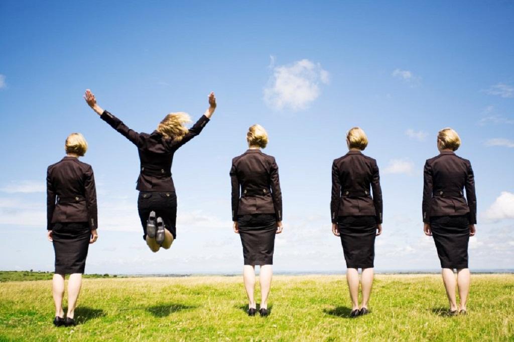 Бизнес идеи для женщин в 2013 году