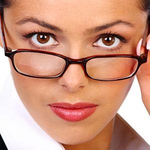 Бизнес идеи для женщин 2013