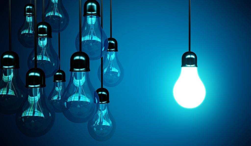 Бизнес-идеи для частного бизнеса