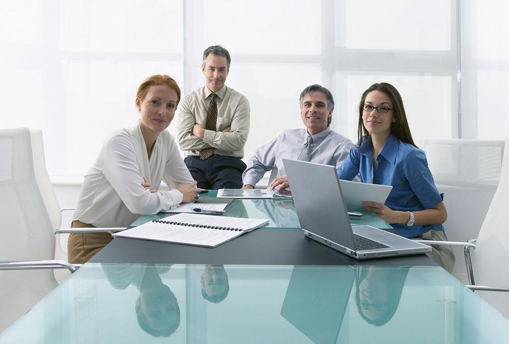 Где и как найти идею для создания бизнеса