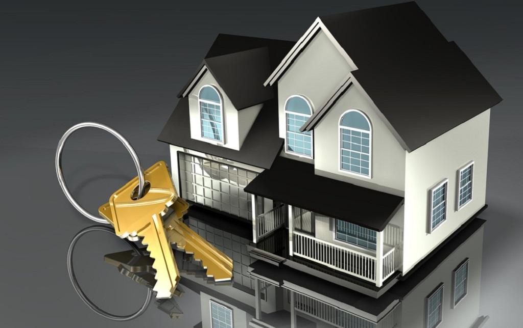 Бізнес-ідея заробітку на нерухомості
