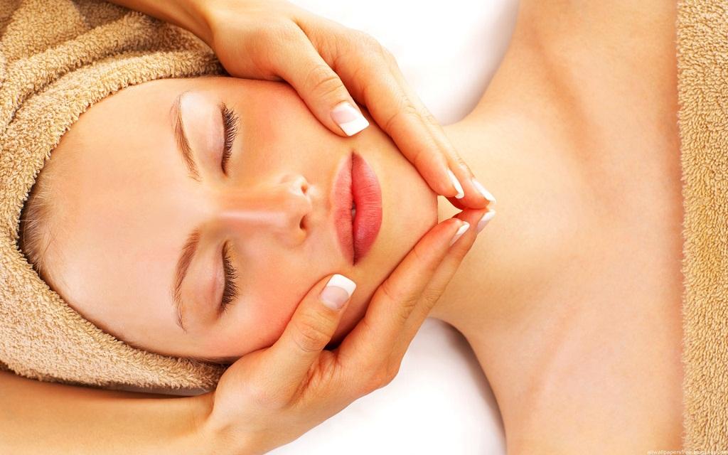 відкриття масажного салону