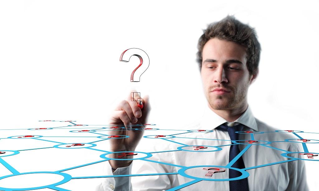 Нові та перевірені бізнес-ідеї