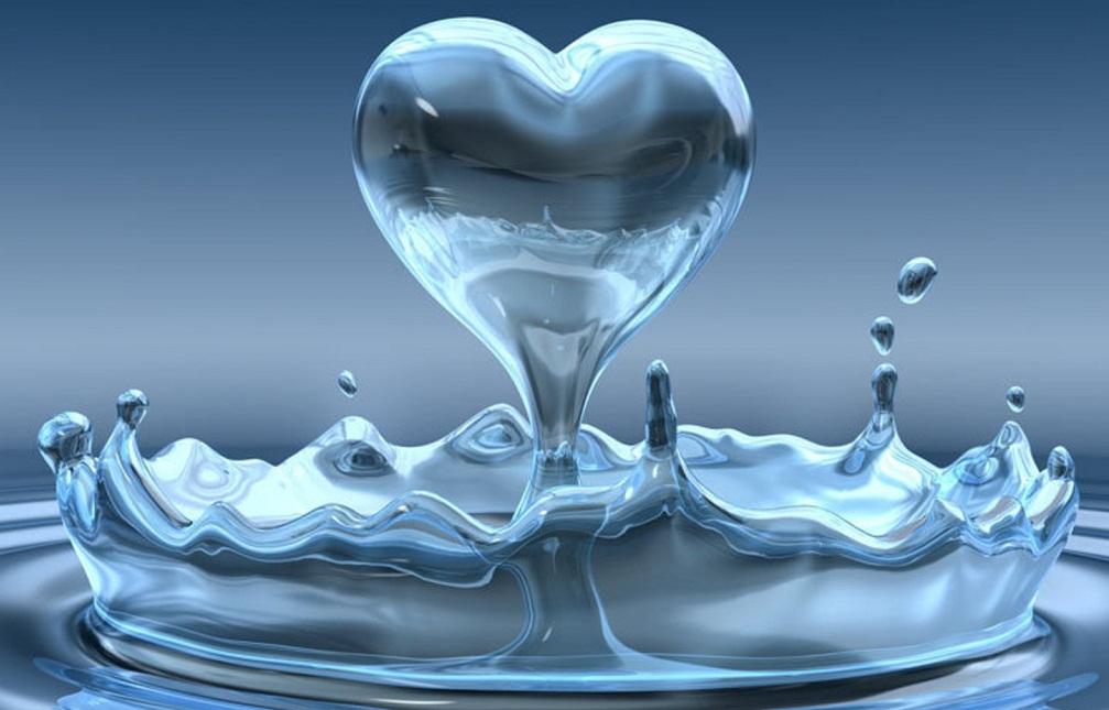 Очистка води
