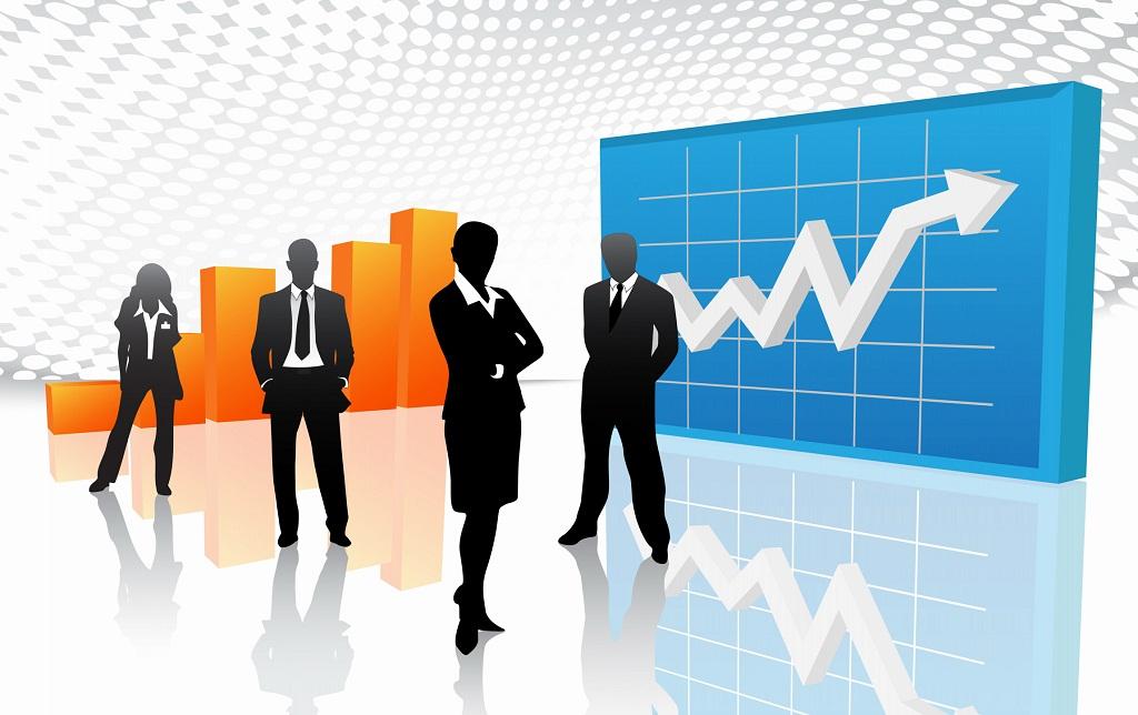 Лучшие бизнес-идеи 2012 года в торговле
