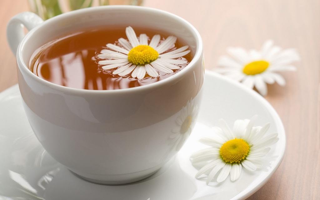 Формат вашего магазина чая и кофе
