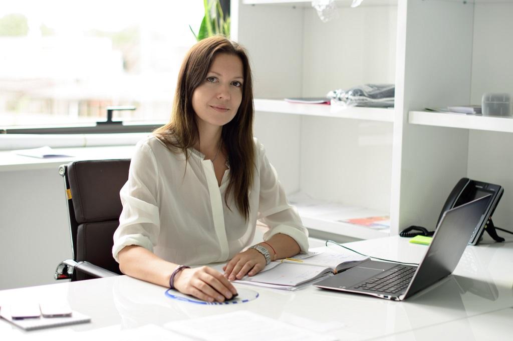Бізнес ідеї для малого бізнесу в Білорусі