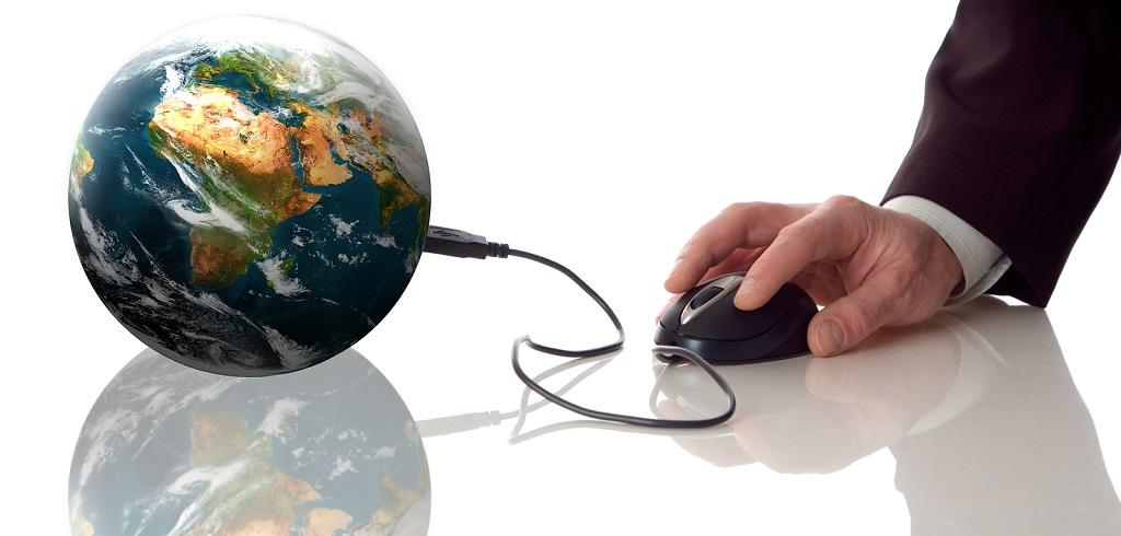 Бизнес-идея онлайн бизнеса