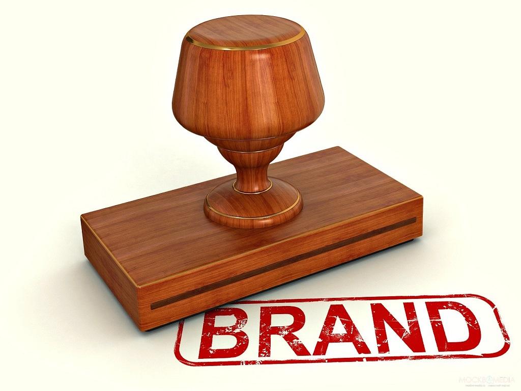 Выбор товарного знака, названия фирмы и оформление патента