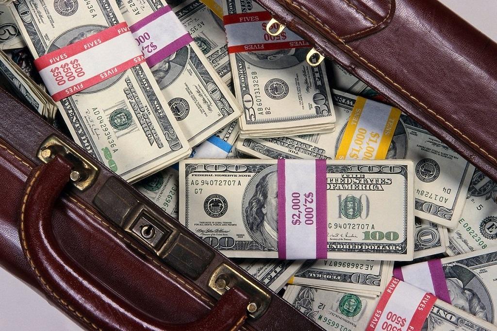 Источники финансирования мелкого бизнеса