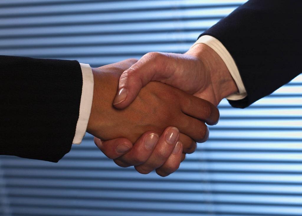 Партнерство в мелком бизнесе