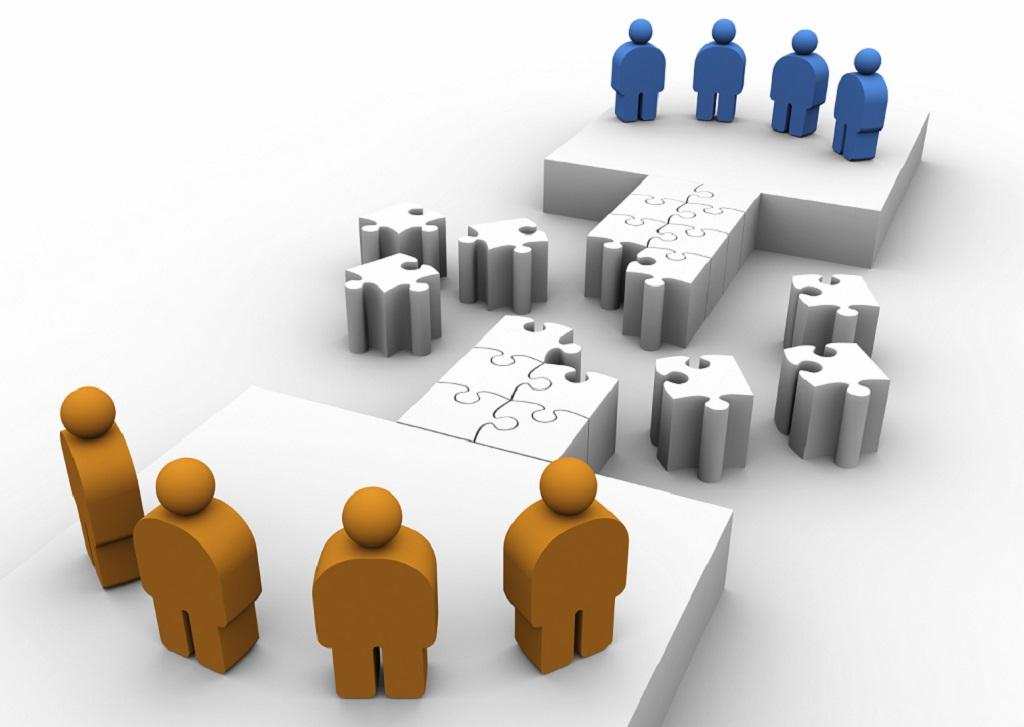 Регистрация мелкого бизнеса