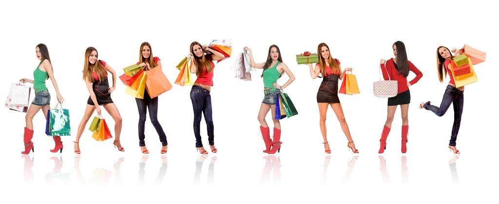 Бизнес-идея совместной закупки различных детских игрушек и одежды
