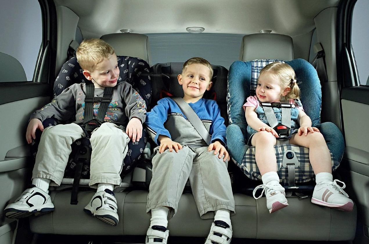 бизнес по открытию детского такси
