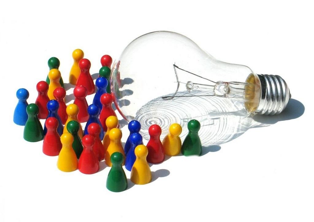 Ідеї малого бізнесу виробничі