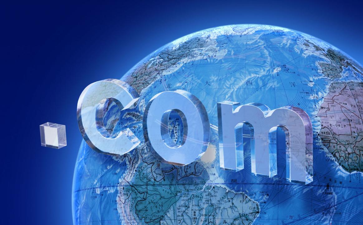 с чего начать создание интернет-форума