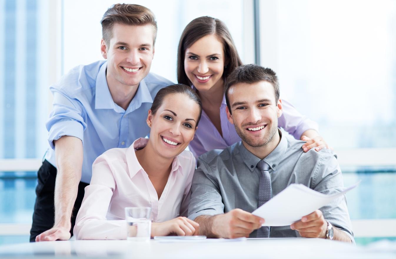 Бизнес-идеи для создания домашнего бизнеса