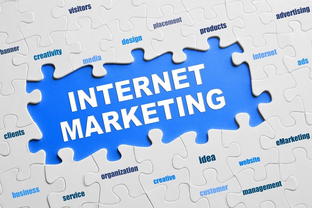 агентство інтернет маркетінка