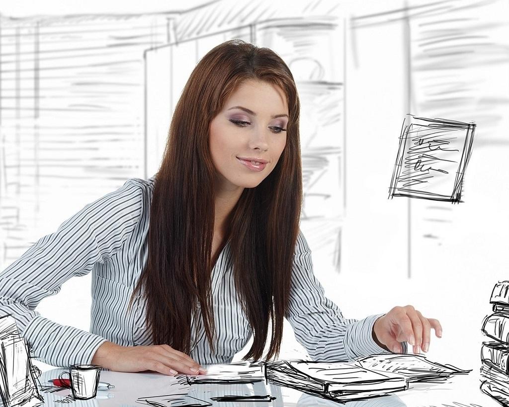 Бизнес-идеи в сфере услуг - ищем креативную идею