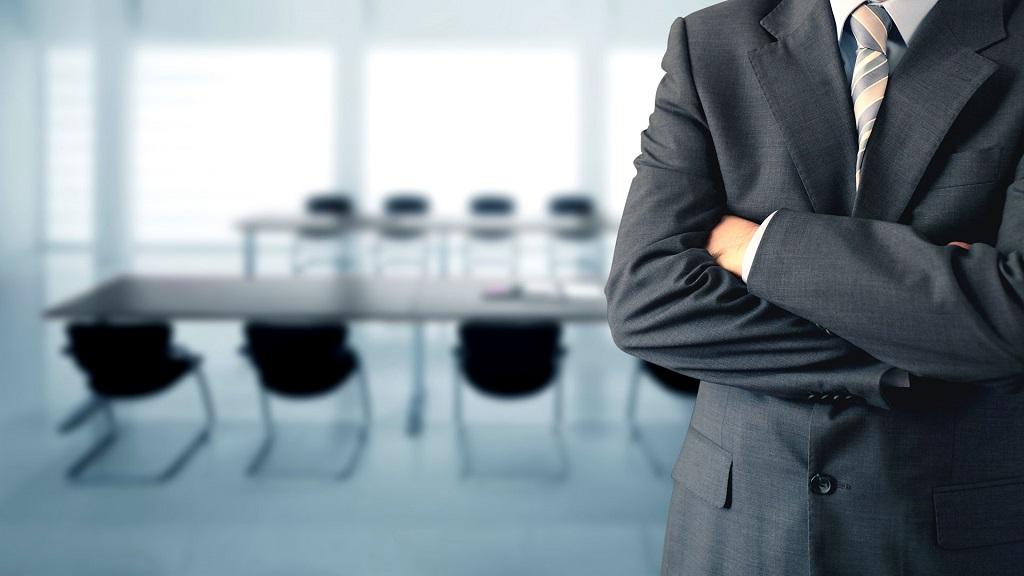 Бизнес-идеи и их разновидности, полезная информация