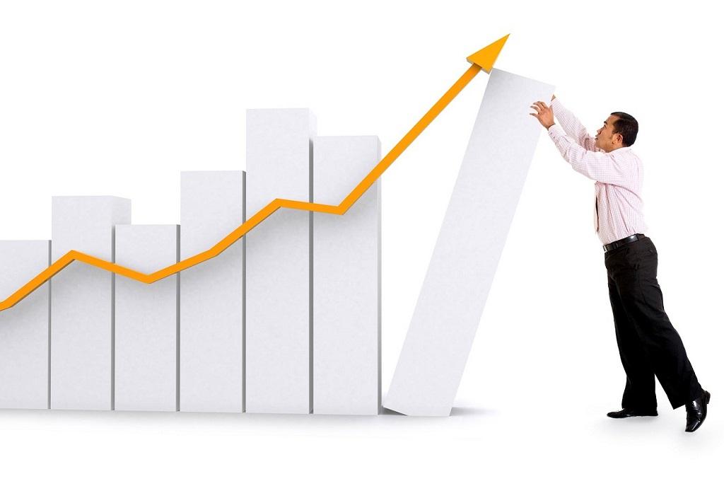 Бывший работодатель - как источник доходов в новом бизнесе