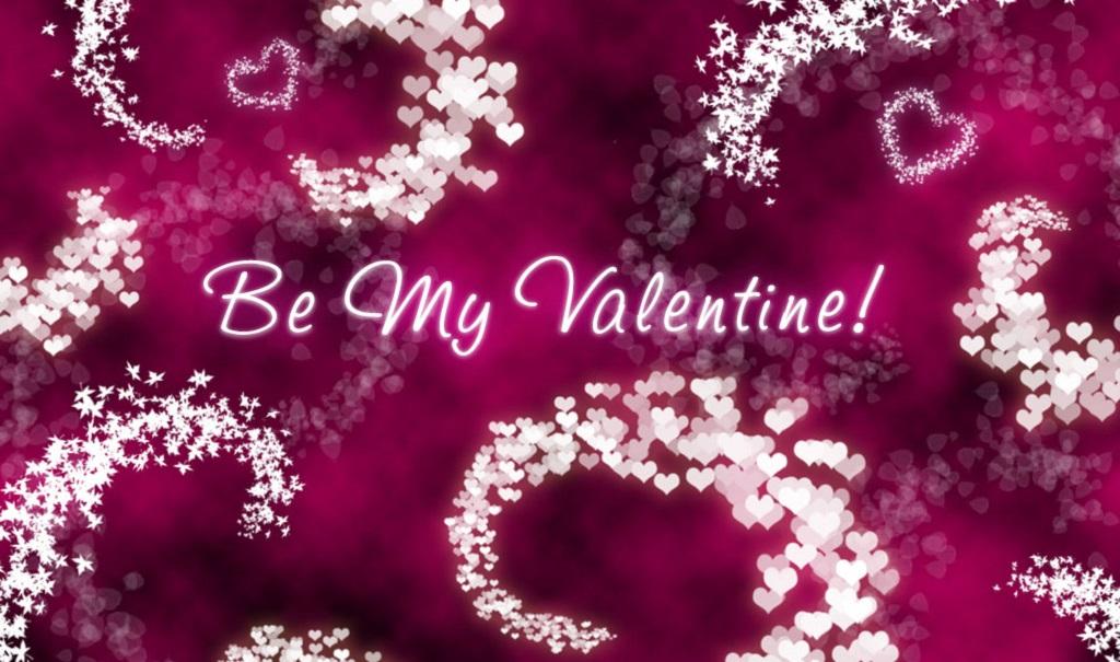День Святого Валентина як бізнес