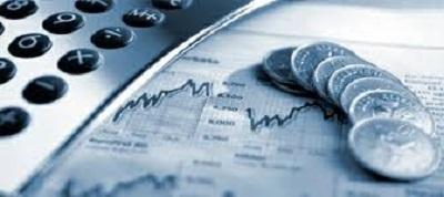 Затраты на открытие медицинской клиники