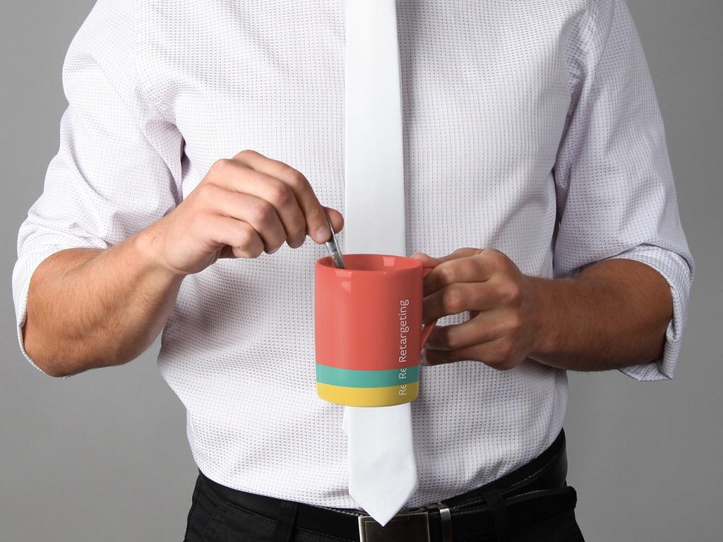 Собственные бизнес-идеи для создания своего дела