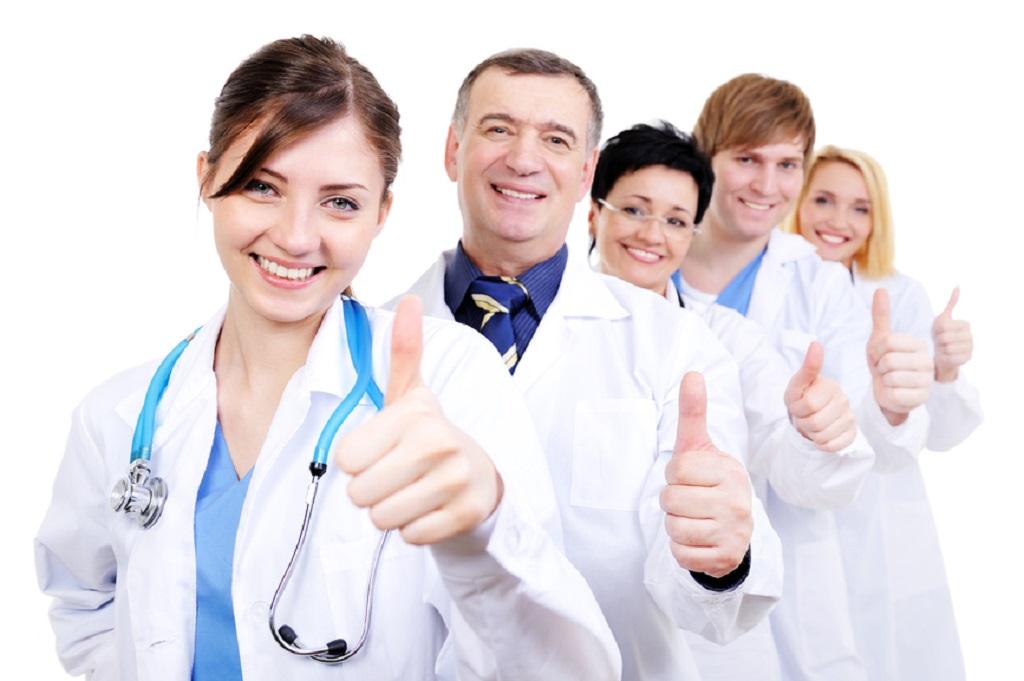 бізнес-ідея приватної медичної клініки