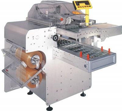 Оборудование для измерения уровня радиации