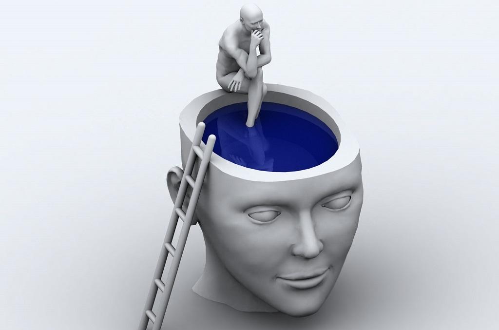 Пізнання самого себе