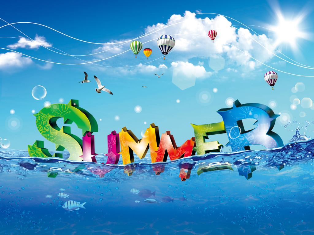 Причины перспективы и популярности летнего бизнеса